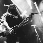 Концерт группы Sepultura в Екатеринбурге, фото 54