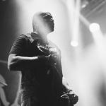 Концерт группы Sepultura в Екатеринбурге, фото 60