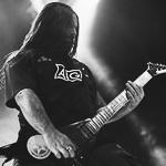 Концерт группы Sepultura в Екатеринбурге, фото 61