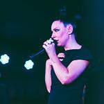 Концерт Ёлки в Екатеринбурге, фото 5