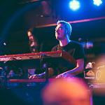 Концерт Ёлки в Екатеринбурге, фото 6