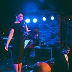 Концерт Ёлки в Екатеринбурге, фото 8