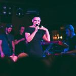 Концерт Ёлки в Екатеринбурге, фото 9