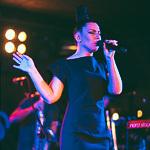 Концерт Ёлки в Екатеринбурге, фото 13