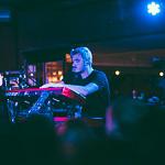 Концерт Ёлки в Екатеринбурге, фото 21