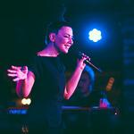 Концерт Ёлки в Екатеринбурге, фото 24