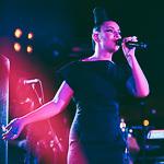 Концерт Ёлки в Екатеринбурге, фото 26