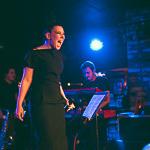 Концерт Ёлки в Екатеринбурге, фото 27