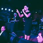 Концерт Ёлки в Екатеринбурге, фото 29