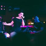 Концерт Ёлки в Екатеринбурге, фото 31