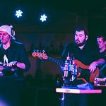 Концерт Ёлки в Екатеринбурге, фото 32