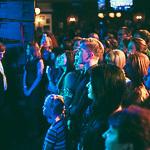 Концерт Ёлки в Екатеринбурге, фото 34