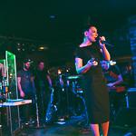 Концерт Ёлки в Екатеринбурге, фото 36