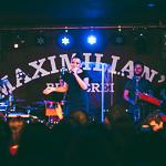 Концерт Ёлки в Екатеринбурге, фото 40