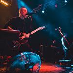 Концерт Yellowcard в Екатеринбурге, фото 2