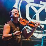 Концерт Yellowcard в Екатеринбурге, фото 3