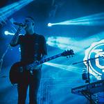 Концерт Yellowcard в Екатеринбурге, фото 8