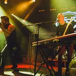 Концерт Yellowcard в Екатеринбурге, фото 10
