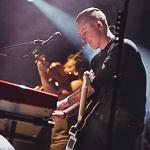 Концерт Yellowcard в Екатеринбурге, фото 11