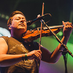 Концерт Yellowcard в Екатеринбурге, фото 12