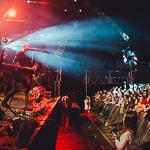 Концерт Yellowcard в Екатеринбурге, фото 13