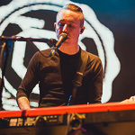 Концерт Yellowcard в Екатеринбурге, фото 15