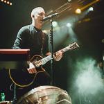 Концерт Yellowcard в Екатеринбурге, фото 17