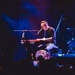 Концерт Yellowcard в Екатеринбурге, фото 28