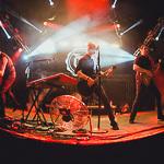 Концерт Yellowcard в Екатеринбурге, фото 30