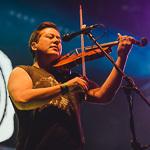 Концерт Yellowcard в Екатеринбурге, фото 32