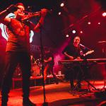 Концерт Yellowcard в Екатеринбурге, фото 33