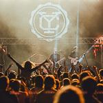 Концерт Yellowcard в Екатеринбурге, фото 39