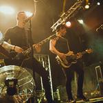 Концерт Yellowcard в Екатеринбурге, фото 43