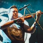Концерт Yellowcard в Екатеринбурге, фото 46