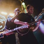 Концерт Yellowcard в Екатеринбурге, фото 48
