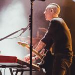 Концерт Yellowcard в Екатеринбурге, фото 49