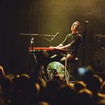 Концерт Yellowcard в Екатеринбурге, фото 50