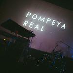 Концерт группы Pompeya в Екатеринбурге, фото 1