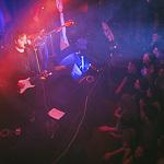 Концерт группы Pompeya в Екатеринбурге, фото 10