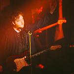 Концерт группы Pompeya в Екатеринбурге, фото 13