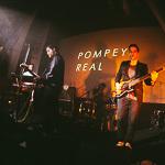 Концерт группы Pompeya в Екатеринбурге, фото 14