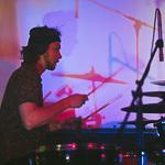 Концерт группы Pompeya в Екатеринбурге, фото 15