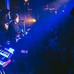 Концерт группы Pompeya в Екатеринбурге, фото 27