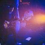 Концерт группы Pompeya в Екатеринбурге, фото 35