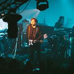 Концерт группы Pompeya в Екатеринбурге, фото 38