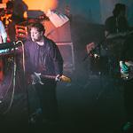 Концерт группы Pompeya в Екатеринбурге, фото 44