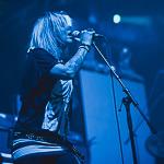 Концерт группы Black Veil Brides в Екатеринбурге, фото 19