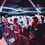 Концерт ATL в Екатеринбурге, фото 3