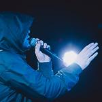 Концерт ATL в Екатеринбурге, фото 7