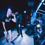 Концерт ATL в Екатеринбурге, фото 8